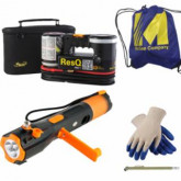 High Country Safety Kit - Plus