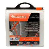 shopautosock.mcgeecompany.com